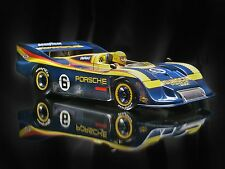 Exoto 1:18: 1973 Porsche 917/30 (retired)
