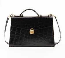 Mulberry Briefcase Bags & Handbags for Women