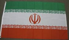 3X5 IRAN FLAG IRANIAN FLAGS PERSIAN NEW BANNER F482