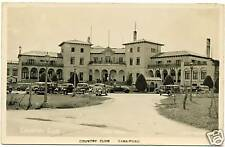 LIMA - COUNTRY CLUB (PERU') 1949