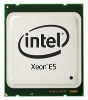 Intel Xeon E5-2450L Eight-Core 1.80GHz LGA1356 20 MB Cache CPU Processor SR0LH