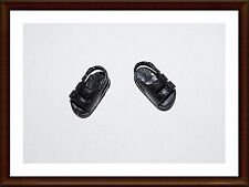 1 Pair of Shoes  - For Stacie Doll   - Barbie's Little Sister - Lot 8