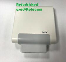 NEC AP400C IP DECT Basestation nec ap400 Part No: 960003926001