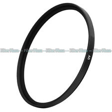 82mm Haze Ultra-Viol​et Filter Protector UV for Canon 16-35mm Sigma 24-70mm Lens