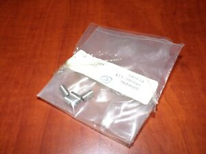 Piper Aircraft Bushings 95061-114
