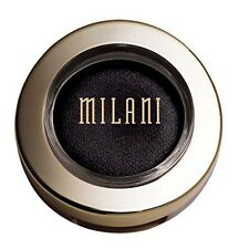 Milani Bella Eyes GEL Powder Eyeshadow Bella Black 1g