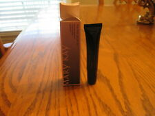 Mary Kay - Bronze 1 Concealer - Discontinued - New in Box! #023471