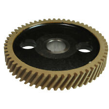 Engine Timing Camshaft Gear-L-HEAD Sealed Power 221-2900