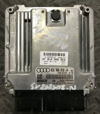 VW Audi Seat Skoda 1.9 2.0 TDI EDC16 ECU Immo Immobilisateur d/'supprimer Off défaite