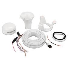 GARMIN GPS 19X HVS NMEA 0183 GPS SENSOR Model 010-01010-00