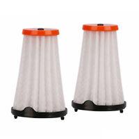 Filter Set For For Ergorapido ZB 3001 3002 3003 3004 3005 3006 Vacuum Cleaner