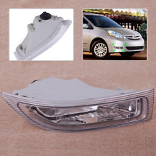 Right Front Fog Lamp Light 81220-AE010 Fits TOYOTA SIENNA 2004 2005 312-2020L-AF