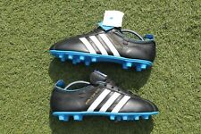RARE NEW BNIBWT Adidas World Cup 1966 Football Boots UK Size 8 Not predator