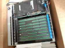 Milacron 3 533 1093 Cpu200 Rack With All Cards