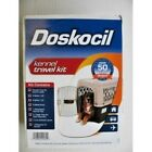 AIRLINE TRAVEL KIT -NIB - DISC. FOR 2 OR MORE