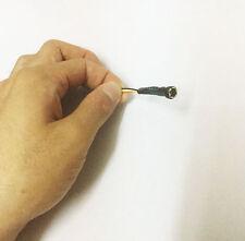 1000TVL Pinhole IR mini cctv spy smallest HD ultra super small tiny camera