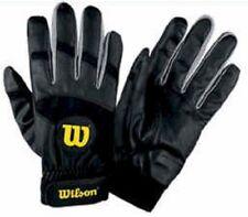 70% off NEW Wilson Dura Pro Batting Gloves Adult Small