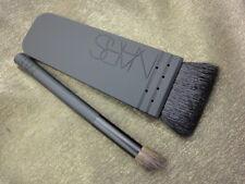 Nars ITA (face) & mini 43 wild contour brush (face + eyes) sealed