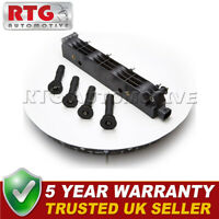 Ignition Coil Pack Fits Vauxhall Opel Astra Corsa Meriva Vectra Zafira 1.4 1.6