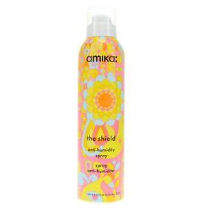Amika The Shield Style Anti Humidity Spray 5.3 oz