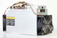 Bitmain Antminer L3+ 504 MH/s Litecoin LTC Miner MAKE AN OFFER b3 x3 a3 In Hand