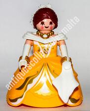 Playmobil 9333 Series 13 GIRLS DAMA VICTORIANA Victorian Dame Queen Princess NEW