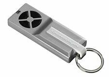 Motor Lift, Chamberlain 4-Kanal Universal-Handsender TX4RUN-01   original