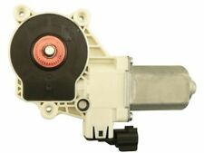 For 2015-2018 Ford Transit-350 HD Window Motor Front Right 32154WB 2016 2017