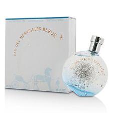 Hermes - Eau Des Merveilles Bleue Eau de Toilette - New Launch
