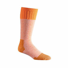 Fox River Socks Medium Wick Dry® Outlander Outdoor Sock, Made in USA