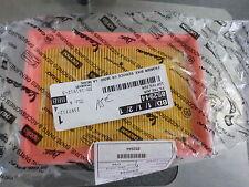 FILTRE A AIR APRILIA 850 MANA 2007/2013