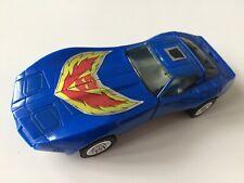Transformers G1 1980-84 TRACKS loose figure takara japan