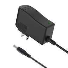AC Adapter For Casio CTK-4200 SA-46 LK-160 LK-165 LK-240 WK-225 Power Supply PSU