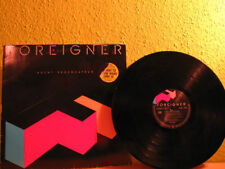 Rock & Underground Vinyl-Schallplatten aus Großbritannien 1980-89 - Subgenre