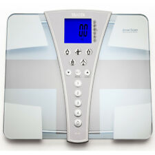 Tanita Innerscan High Capacity Body Composition Monitor Scale Fat Water Index