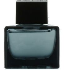 Seduction in Black by Antonio Banderas for Men Aftershave 1.7 oz. NEW