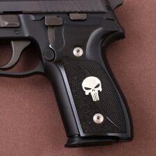 SIG LONGER Hex Grip Screws P226 P228 P229 P239 226 228 229 239 Button Black
