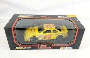 VTG 1992 Racing Champions NASCAR Diecast 1:24 Scale #68 Bobby Hamilton