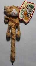 Jay Leno Tonight Show * Funny 99 cent store item * Teddy Bear Pen funny design
