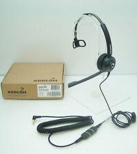ADD50-07 Headset for Grandstream GXV3140 3175 Alcatel 4028 4029 4068 8028 & 8039