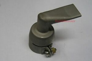 20mm 90 degree nozzle fits hot air tools FREE SHIPPING