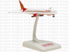 Hogan Wings  9178, Air India B777-200LR 1:1000