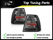 REAR TAIL LIGHTS LDVW62 VW BORA 1998 1999 2000 2001 2002 2003 2004 2005 LED