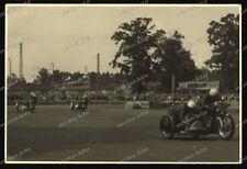 Foto-Norisring-Motorrad-Rennen-Rennstrecke-Nürnberg-1940er-1950er-Jahre-6