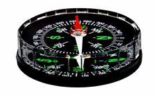 Taschenkompass ab 1. Stk Kompass Navigation Marschkompass Wandern Outdoor klein