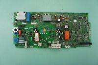 WORCESTER GREENSTAR HIGHFLOW 440 PCB 87483005710 See List Below