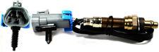 Oxygen Sensor-OE Style APW, Inc. AP4-600