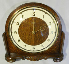 Vintage Antique Clocks For Ebay