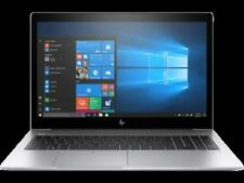 HP EliteBook 755 G5 | AMD Ryzen 5 Pro 2500U  | 8GB RAM | 256 GB SSD  | 4HZ51UT