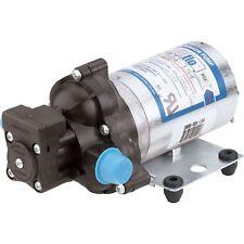 SHURflo Caravan Marine Water Pump 2095204412